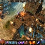 best browser mmorpg 2014
