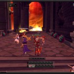 mmorpg 2014 review